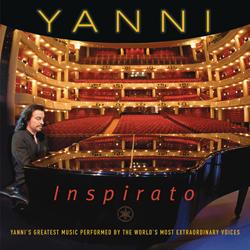 preorder_yanniinspirato_cover