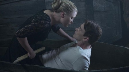 true-blood-finale-sookie-bill-stake-death-hbo