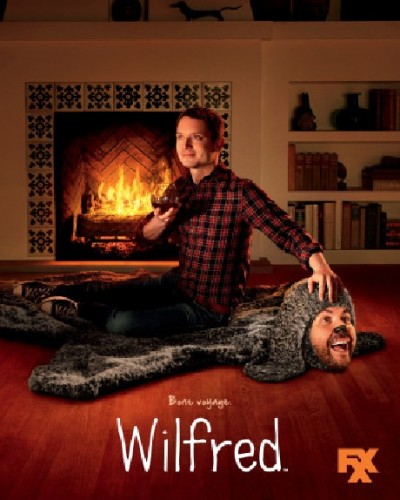 wilfred_s4_8x10