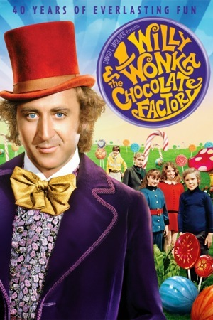 willy-wonka-the-chocolate-factory-40th-anniversary-edition-poster-artwork-gene-wilder-jack-albertson-peter-ostrum