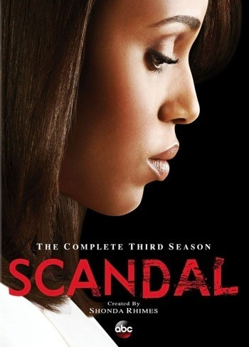 scandal-season-3-promo-more-dirty-laundry-threatened-to-be-exposed 2