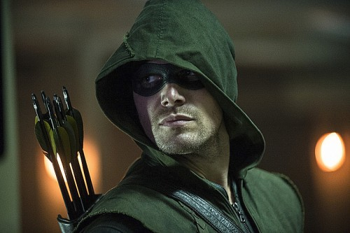Arrow-Season-3-Premiere-Pictures