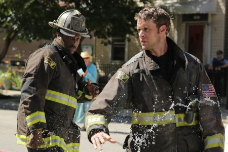 Chicago Fire s3 (2)