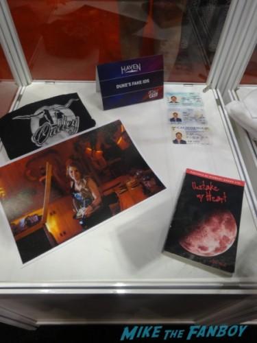 Fan Expo Showcase (11)