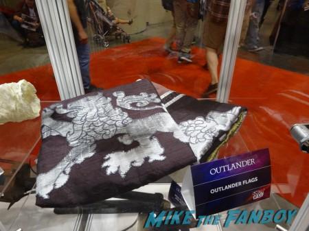 Fan Expo Showcase (5)