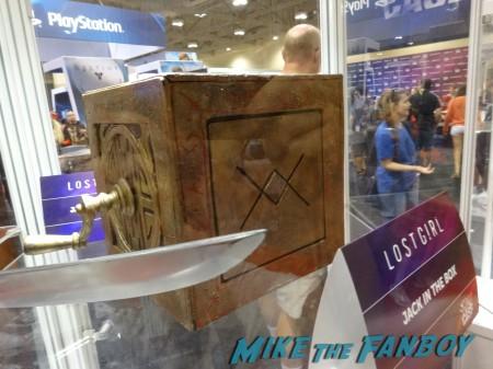 Fan Expo Showcase (7)