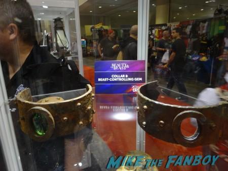 Fan Expo Showcase (9)