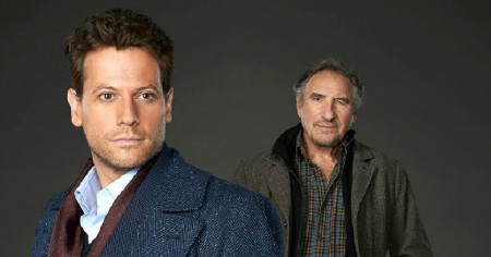 Forever Ioan