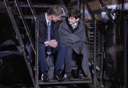 Gotham_pilot_AlleywayGothamTheater_3310_hires1