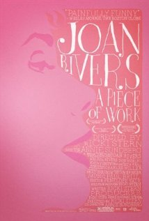joan rivers what a piece of work