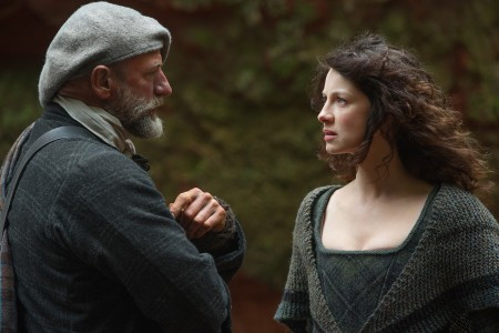 OUT_106-Claire and Dougal woods