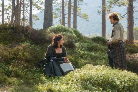 OUT_106-Jamie and Claire