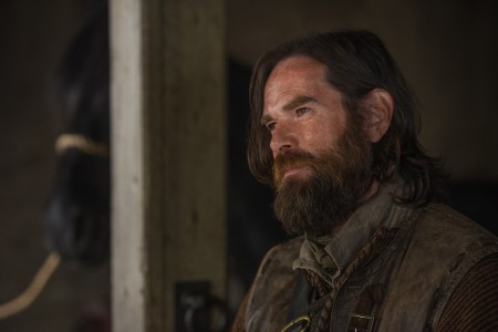 OUT_107 Murtagh