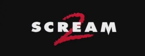 Scream-2-640x250