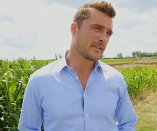 chris soules new bachelor