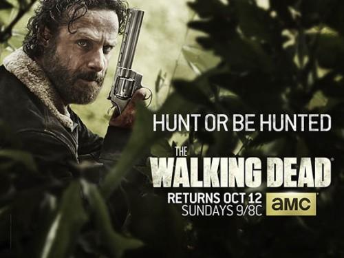 The-Walking-Dead-Season-5-Key-Art-560x420