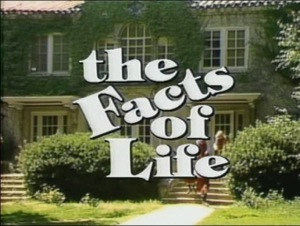 The_Facts_of_Life logo