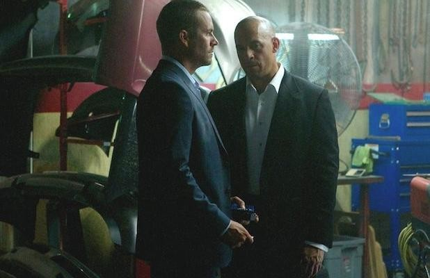 Vin-Diesel-Fast-and-Furous-7-trailer-still-1