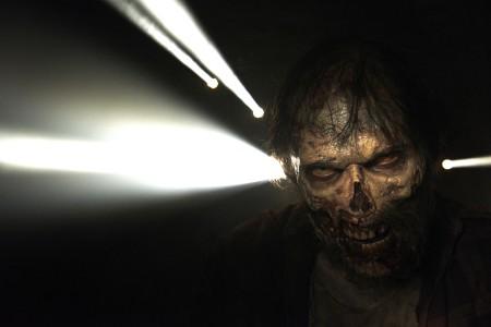 Walking Dead (2)