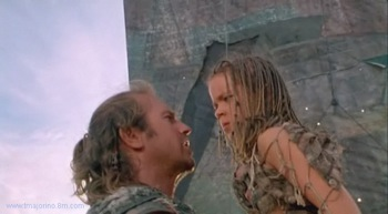 Waterworld-tina-majorino-1642900-640-352