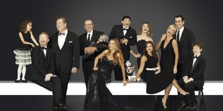 modern-family season 6