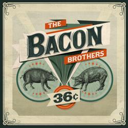 preorder_baconbros36_image