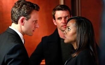 Scandal-Season-3-Episode-3-Mrs.-Smith-Goes-to-Washington-2 2