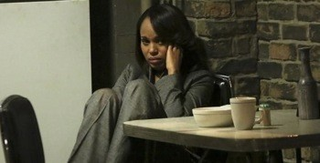 """<a href=""""https://www.mikethefanboy.com/wp-content/uploads/2014/09/Scandal-Season-3-Episode-3-Mrs.-Smith-Goes-to-Washington-2-2.jpg""""><img src=""""https://www.mikethefanboy.com/wp-content/uploads/2014/09/Scandal-Season-3-Episode-3-Mrs.-Smith-Goes-to-Washington-2-2.jpg"""" alt=""""Scandal-Season-3-Episode-3-Mrs.-Smith-Goes-to-Washington-2 2"""" width=""""350"""" height=""""233"""" class=""""alignnone size-full wp-image-66369"""" /></a>"""