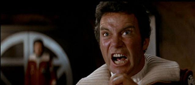 william shatner flipping people off william shatner is a dickhead william-shatner-actor_100312279_m