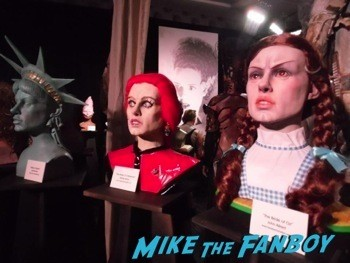 son of monsterpalooza convention 2014 signing autograph 10