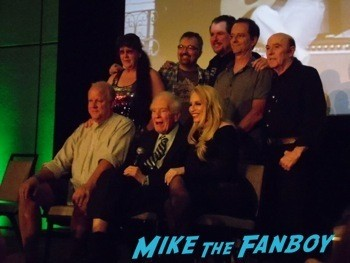 son of monsterpalooza convention 2014 signing autograph 18