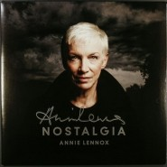 Annielennox_nostalgia_LP