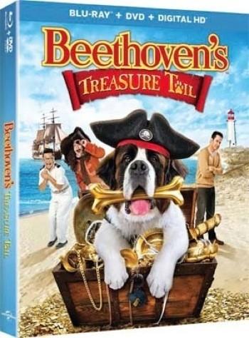 Beethovens-Treasure-Tail