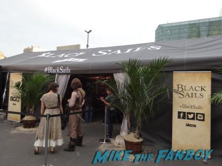 Black Sails NYCC 2014 (12)