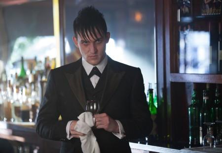 Gotham_105_ItalianRestaurant_7178_hires1