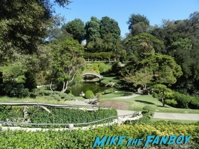 japanese gardens iron man 2 filming Huntington Gardens filming locations iron man 2 legally blonde parks and recreation 22