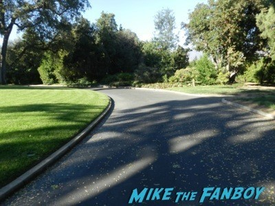 Huntington Gardens filming locations iron man 2 legally blonde parks and recreation 57