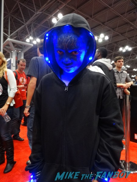 NYCC 2014 cosplay (1)