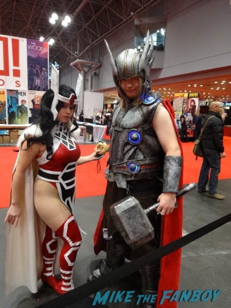 NYCC 2014 cosplay (10)