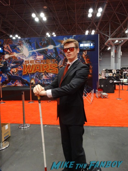 NYCC 2014 cosplay (11)