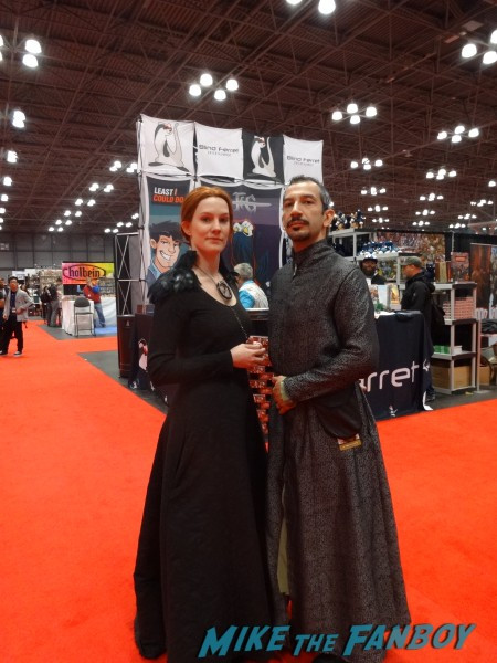 NYCC 2014 cosplay (12)