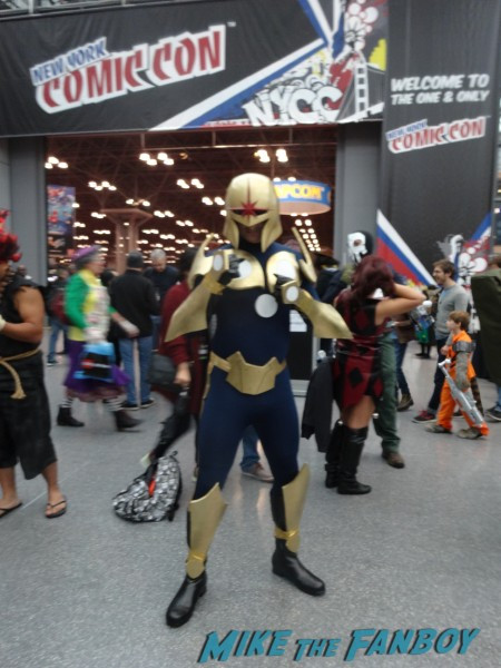 NYCC 2014 cosplay (13)