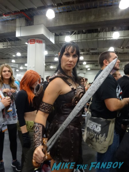 NYCC 2014 cosplay (15)