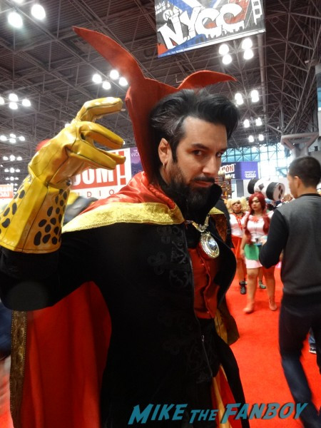 NYCC 2014 cosplay (16)