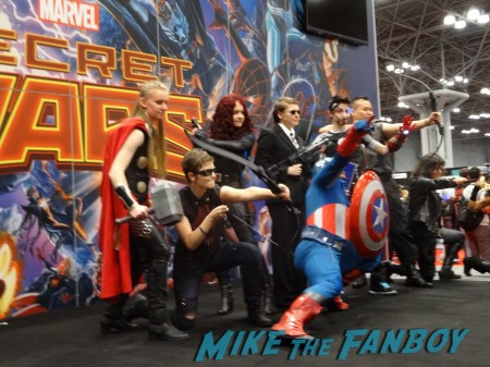 NYCC 2014 cosplay (18)
