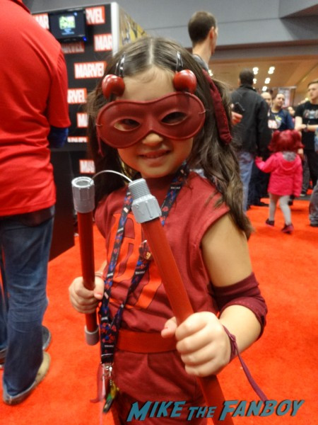 NYCC 2014 cosplay (19)