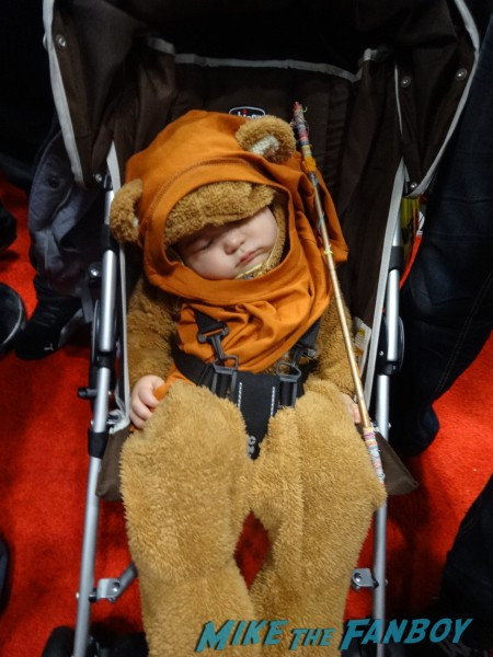 NYCC 2014 cosplay (20)