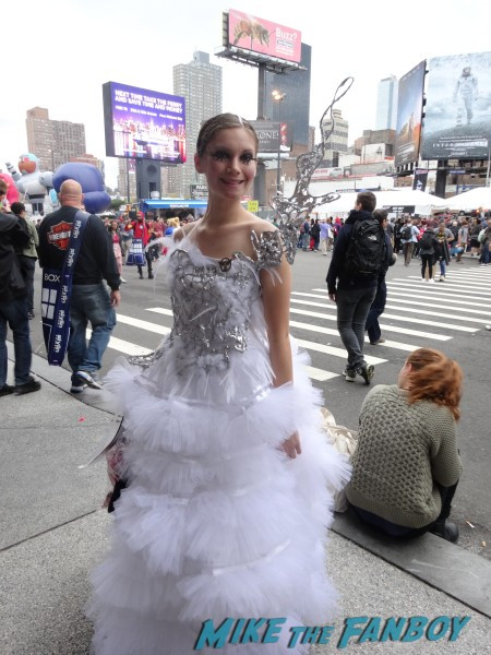 NYCC 2014 cosplay (22)