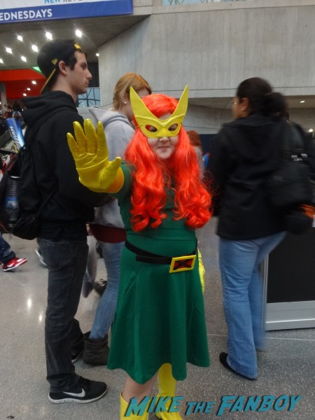 NYCC 2014 cosplay (23)