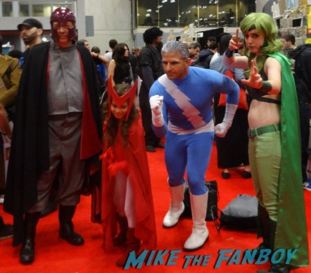 NYCC 2014 cosplay (24)